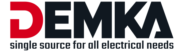 Demka Electrical Suppliers