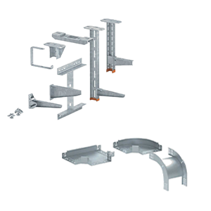 cable-support-systems-and-accessories