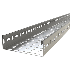 cable-trays
